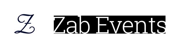 Zab Events Sticky Logo Retina